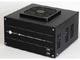 minipc.jp、PCI Expressも利用可能なCore Duo搭載小型ベアボーン「LF800」