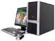 ドスパラ、オンラインRPG「ブライトキングダム」推奨デスクトップPC