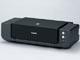 キヤノン、A3ノビ対応フォトプリンタ「PIXUS Pro9500」「同Pro9000」を発売延期