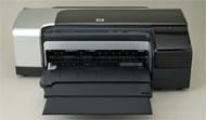 ht_0607officejet02.jpg