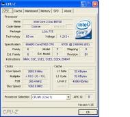kn_core2cpuz_e6700.jpg