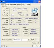 kn_core2cpuz_x6800.jpg