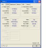 kn_core2cpuz_x6800che.jpg