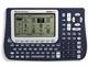 ビサビ、TI製グラフ電卓「TI-84 Plus」など4製品を販売開始