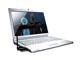 パソコン工房、ノートPC「LesanceNB」にワンセグTVカード搭載モデルを追加