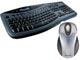 MS、6000円台のワイヤレスマウス/キーボードセット
