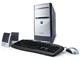 ゲートウェイ、eMachinesブランドに新デスクトップPC計4モデルを投入