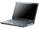 ゲートウェイ、Core Duo搭載モデルなどノートPC6モデルを追加