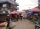 中国の貧しい村にITはあるか?