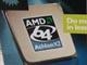 AMD��CPU��l�����\�\Athlon 64 X2�͍ő�Ŕ��z�ȉ���