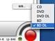 ソニック、Mac OS初のBlu-ray用ライティングソフトをロジテック製品に提供