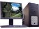 アロシステム、6万円台からのCore2 Duo搭載デスクトップPC2モデル