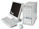 ドスパラ、Core2 Duo搭載デスクトップ2モデルを発売