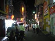 og_akiba2_007.jpg