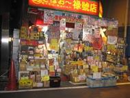 og_akiba2_008.jpg