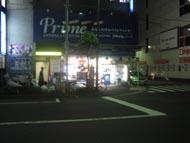 og_akiba2_015.jpg