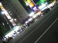 og_akiba3_002.jpg