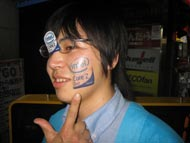 og_akiba3_006.jpg