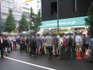 og_akiba0812_003.jpg