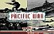 61年めの敗戦──フリーになった「Virtual PC」でフリーになった「Pacific War」を復活させる