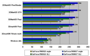 kn_gf79gspower.jpg