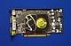 いきなりのオーバークロック版「XFX GeForce 7900 GS 480M Extreme」で最新「ちょい安」ハイエンドGPUを検証する