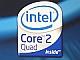 クアッドコアは11月に登場、80コア搭載CPUのプロトタイプも公開──オッテリーニ氏基調講演