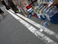 og_akiba1013_005.jpg