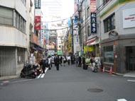 og_akiba1013_006.jpg