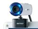 バッファロー、暗がりでも使える高感度センサー搭載のWebカメラ
