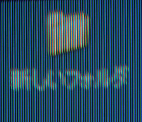 mk_crtvslcd_focus01.jpg