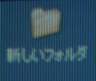 mk_crtvslcd2_focus_crtlu.jpg