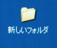 mk_crtvslcd2_focus_lcdctr.jpg
