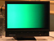 HDMI 1.3の画質向上技術「ディープカラー」を披露——HDMI Licensing