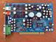 オンキヨー、S/N比115デジベルを実現した7.1ch対応サウンドカード「SE-200PCI」