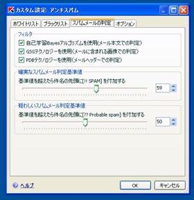 og_just_015.jpg