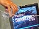 90センチ落下、散水、低温動作テストを実演——NEC「ShieldPRO」発表会