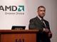 「Torrenza」「Fusion」にかける新生AMD