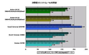 kn_ath65power.jpg