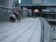 og_akiba2006_002.jpg