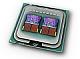 """Core2 Quad Q6600は""""みんなのKentsfield""""になれるかな"""