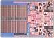 Intelが45ナノ「Penryn」ダイ画像を公開