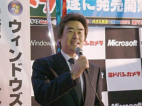 kn_visyodoyoshi.jpg