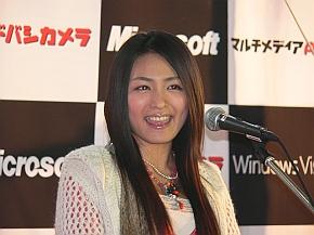kn_visyodoyuki.jpg