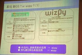 og_wizpy_002.jpg