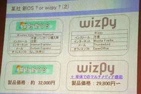 og_wizpy_003.jpg