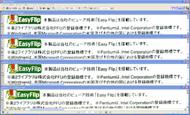 og_s5102_001.jpg