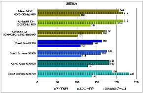 kn_ath6kpower.jpg