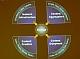 シーゲイト、ワイヤレス外付けHDD技術「DAVEテクノロジー」を紹介