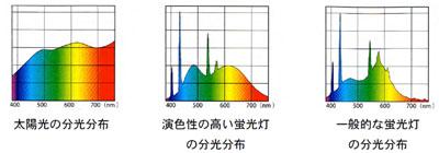 tm0602xl201_04.jpg